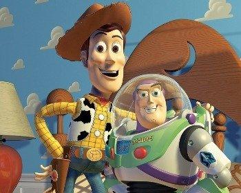 Que tal explorar a fundo os filmes da Pixar?