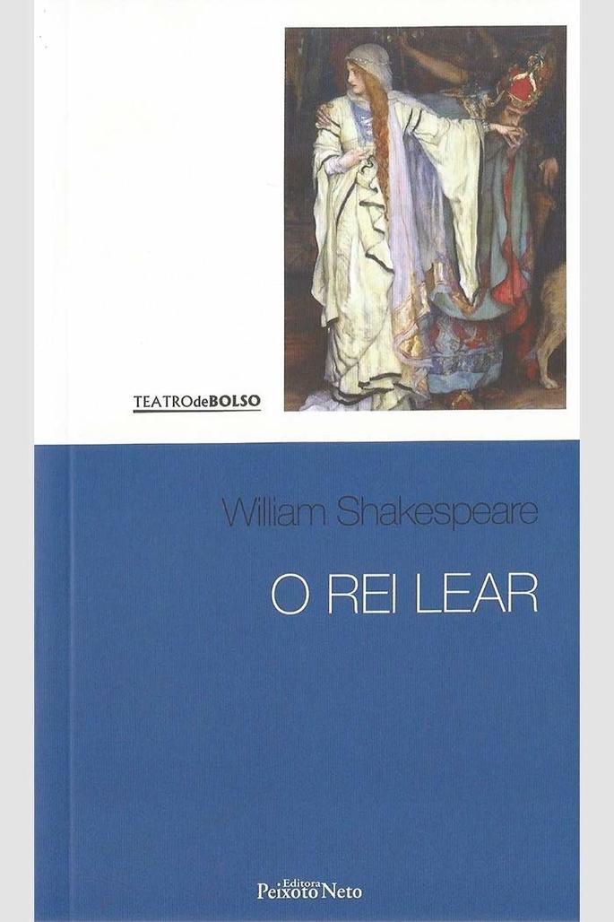 Rei Lear (1606)
