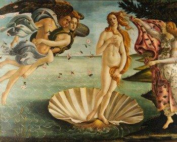 Renascimento: tudo sobre a arte renascentista