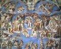 Renascimento: um guia sobre o movimento artístico