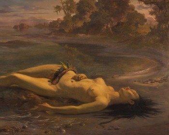 Romantismo: características, contexto histórico e autores
