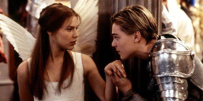 Romeu e Julieta (1996)