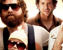 Os melhores 10 filmes de comédia de todos os tempos