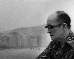 Poema As Sem-Razões do Amor, de Carlos Drummond de Andrade