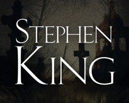 Stephen King: 12 melhores livros para descobrir o autor
