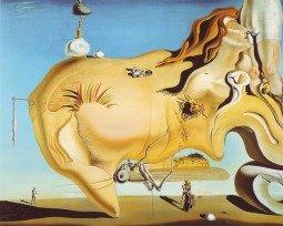 Surrealismo: características e principais artistas