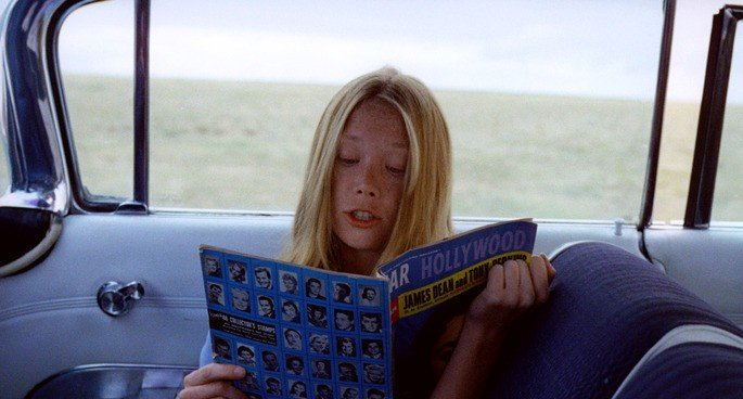 Terra de Ninguém (1973)