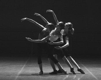 Tipos de dança: 9 estilos mais conhecidos no Brasil e no mundo
