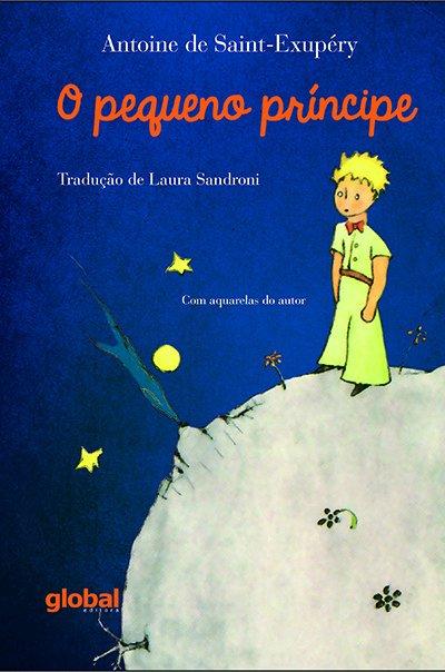 Edição traduzida por Laura Sandroni.