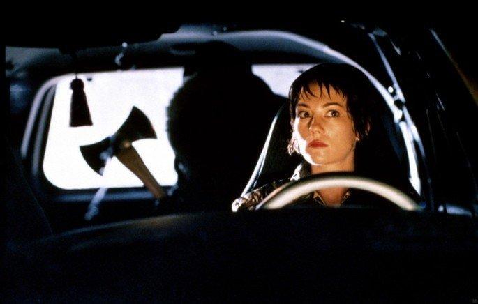 Lenda Urbana (1998)