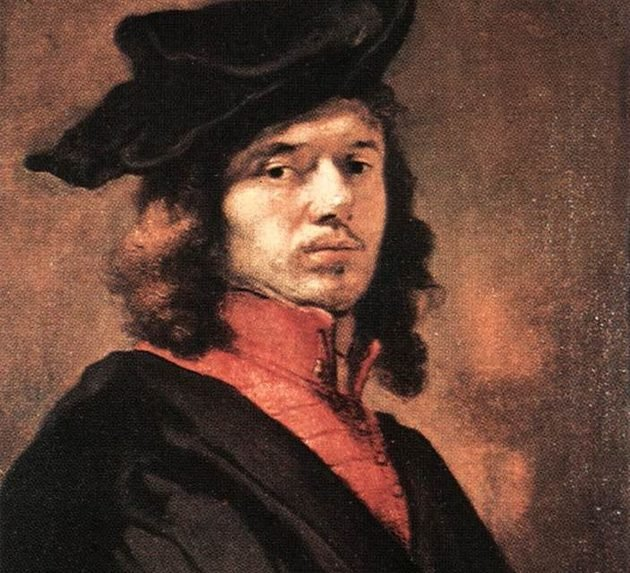 Análise do quadro Moça com Brinco de Pérola, de Johannes Vermeer ...
