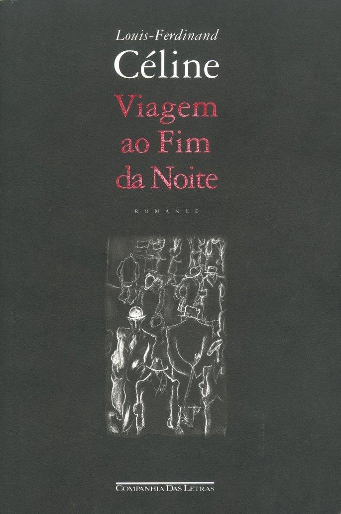Viagem ao Fim da Noite (1932)