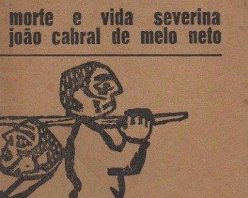Vida e morte severina de João Cabral de Melo Neto