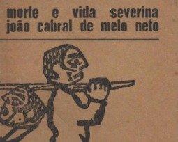 Morte e Vida Severina, de João Cabral de Melo Neto