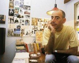 Caio Fernando Abreu: vida e obra