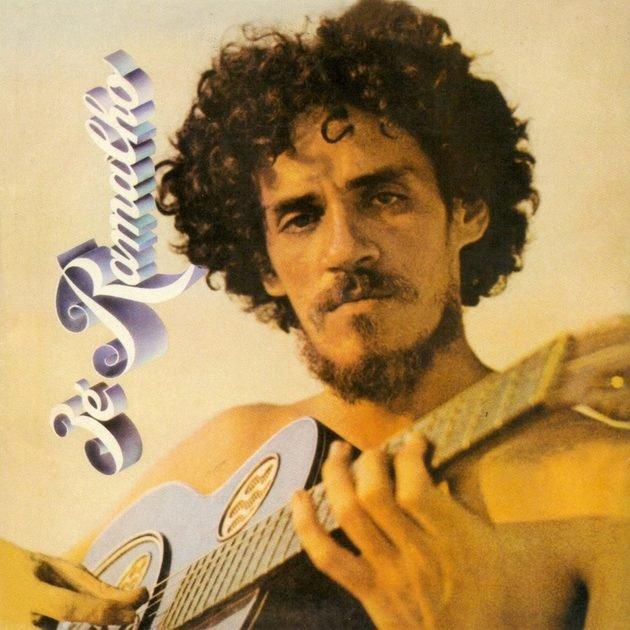 Capa do CD onde foi gravada pela primeira vez Chão de Giz.