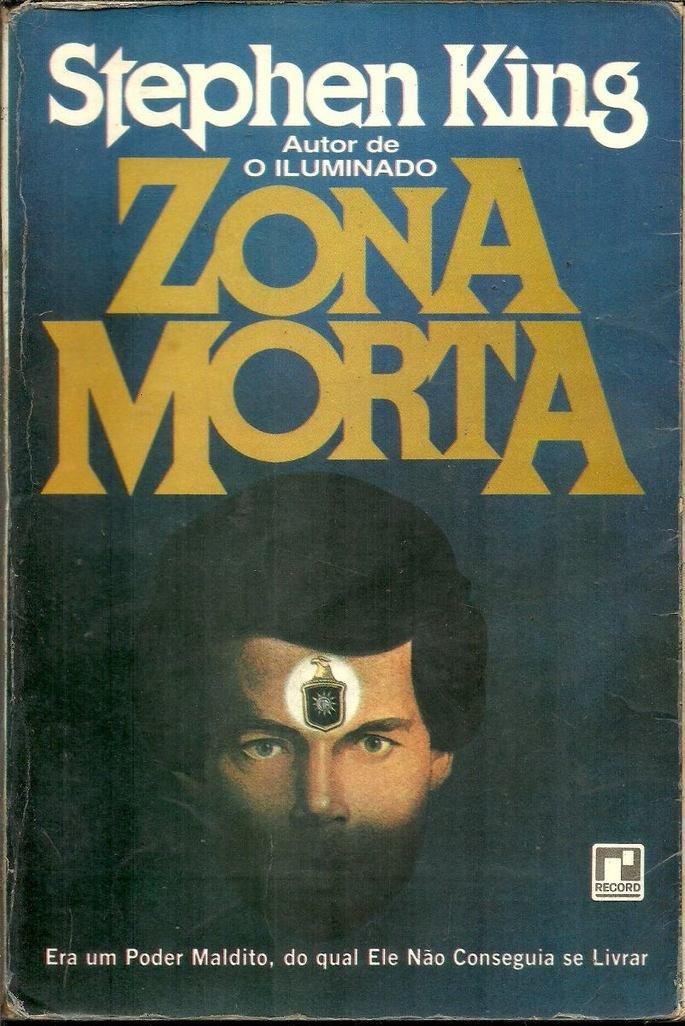 Zona Morta (1979)